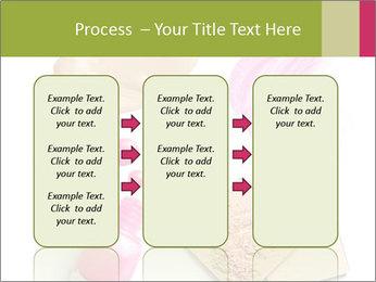 0000062927 PowerPoint Templates - Slide 86