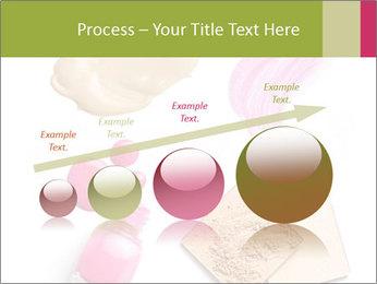 0000062927 PowerPoint Templates - Slide 87