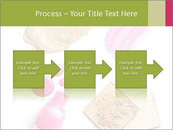 0000062927 PowerPoint Templates - Slide 88