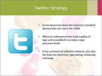 0000062927 PowerPoint Templates - Slide 9