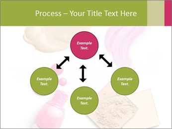 0000062927 PowerPoint Templates - Slide 91
