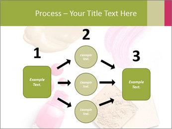 0000062927 PowerPoint Templates - Slide 92