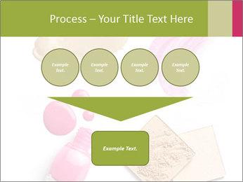 0000062927 PowerPoint Templates - Slide 93