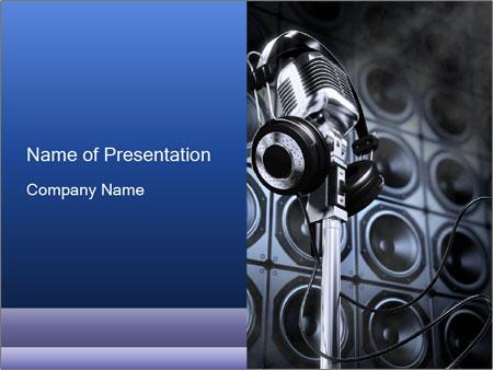 0000062928 PowerPoint Templates