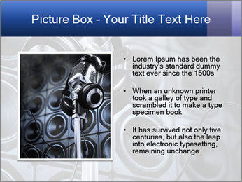 0000062928 PowerPoint Templates - Slide 13