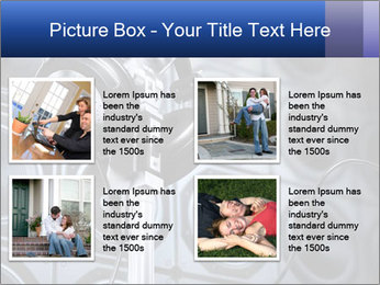 0000062928 PowerPoint Templates - Slide 14