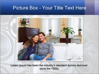 0000062928 PowerPoint Templates - Slide 15