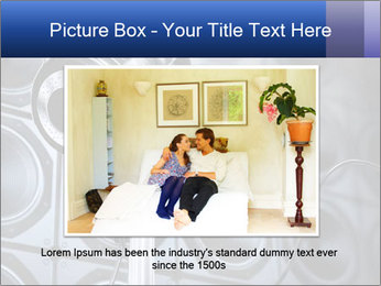 0000062928 PowerPoint Templates - Slide 16