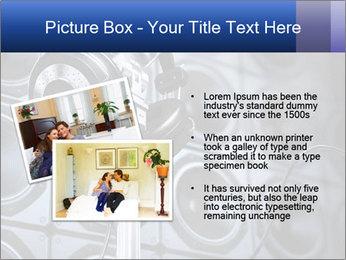 0000062928 PowerPoint Templates - Slide 20