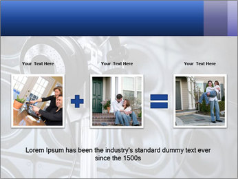 0000062928 PowerPoint Templates - Slide 22