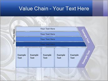0000062928 PowerPoint Templates - Slide 27