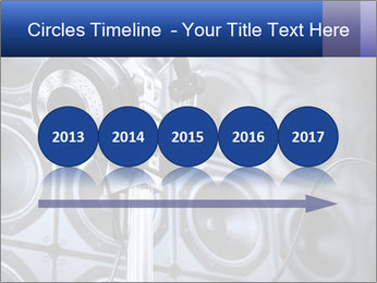 0000062928 PowerPoint Templates - Slide 29