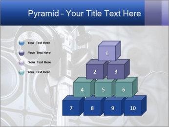 0000062928 PowerPoint Templates - Slide 31