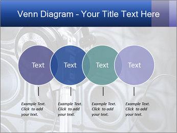 0000062928 PowerPoint Templates - Slide 32