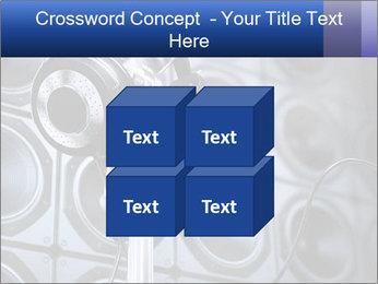 0000062928 PowerPoint Templates - Slide 39