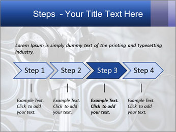 0000062928 PowerPoint Templates - Slide 4