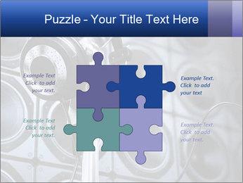 0000062928 PowerPoint Templates - Slide 43