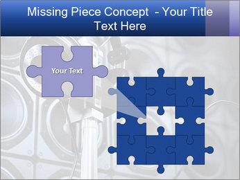 0000062928 PowerPoint Templates - Slide 45