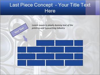 0000062928 PowerPoint Templates - Slide 46