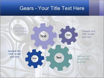 0000062928 PowerPoint Templates - Slide 47