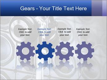 0000062928 PowerPoint Templates - Slide 48