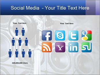 0000062928 PowerPoint Templates - Slide 5
