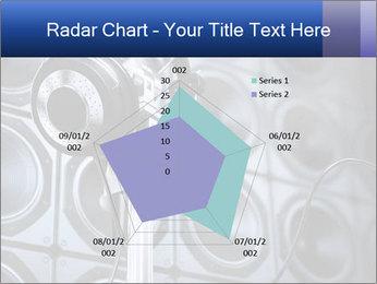 0000062928 PowerPoint Templates - Slide 51