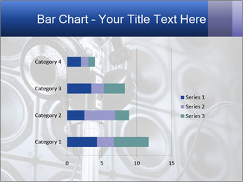 0000062928 PowerPoint Templates - Slide 52