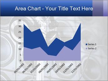 0000062928 PowerPoint Templates - Slide 53