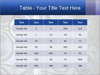 0000062928 PowerPoint Templates - Slide 55