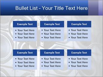 0000062928 PowerPoint Templates - Slide 56