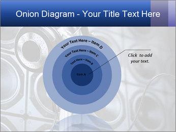 0000062928 PowerPoint Templates - Slide 61