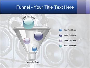 0000062928 PowerPoint Templates - Slide 63