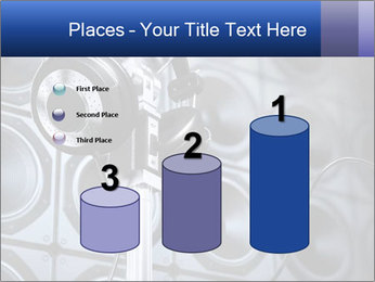 0000062928 PowerPoint Templates - Slide 65