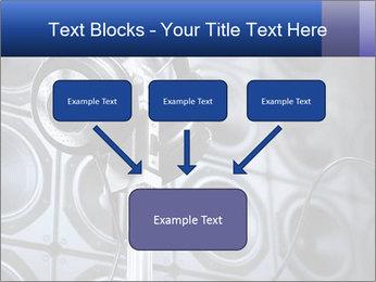 0000062928 PowerPoint Templates - Slide 70
