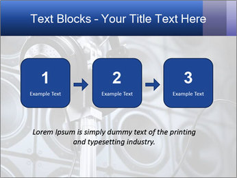 0000062928 PowerPoint Templates - Slide 71