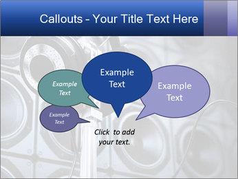 0000062928 PowerPoint Templates - Slide 73