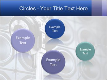 0000062928 PowerPoint Templates - Slide 77
