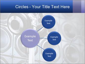 0000062928 PowerPoint Templates - Slide 79