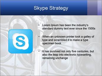 0000062928 PowerPoint Templates - Slide 8