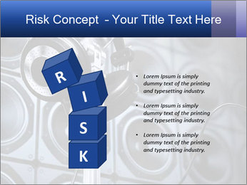 0000062928 PowerPoint Templates - Slide 81