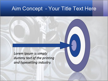 0000062928 PowerPoint Templates - Slide 83