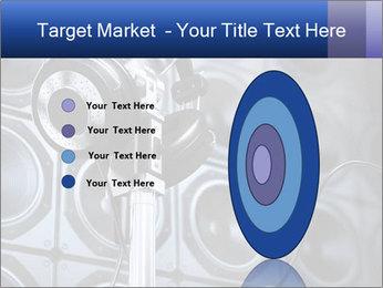 0000062928 PowerPoint Templates - Slide 84