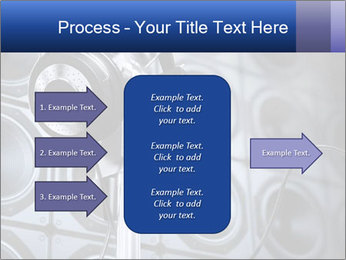 0000062928 PowerPoint Templates - Slide 85