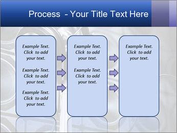 0000062928 PowerPoint Templates - Slide 86