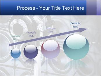 0000062928 PowerPoint Templates - Slide 87