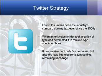 0000062928 PowerPoint Templates - Slide 9