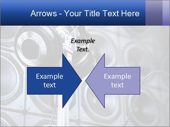0000062928 PowerPoint Templates - Slide 90