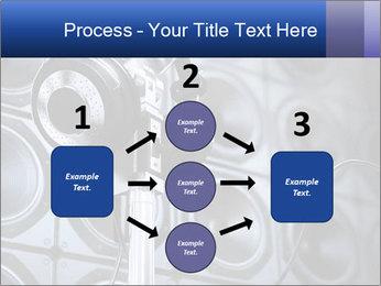 0000062928 PowerPoint Templates - Slide 92