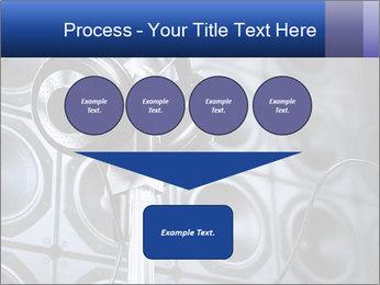 0000062928 PowerPoint Templates - Slide 93